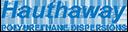 Hauthaway Corporation Logo